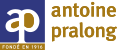 Antoine Pralong Menuiserie