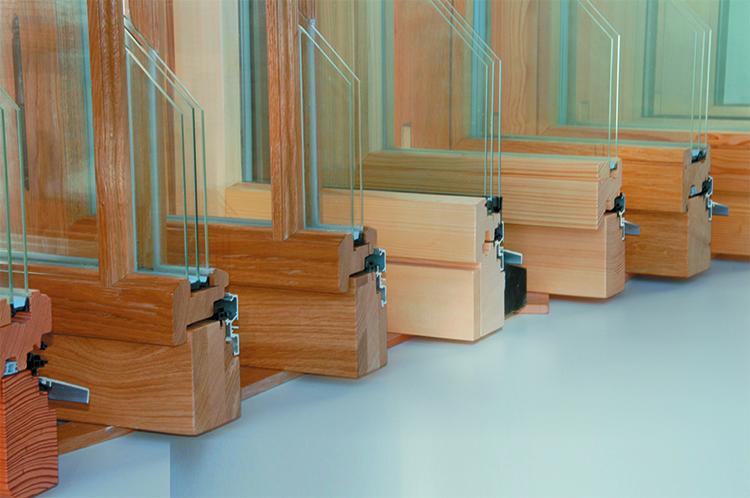 antoine pralong menuiserie production de fenêtres